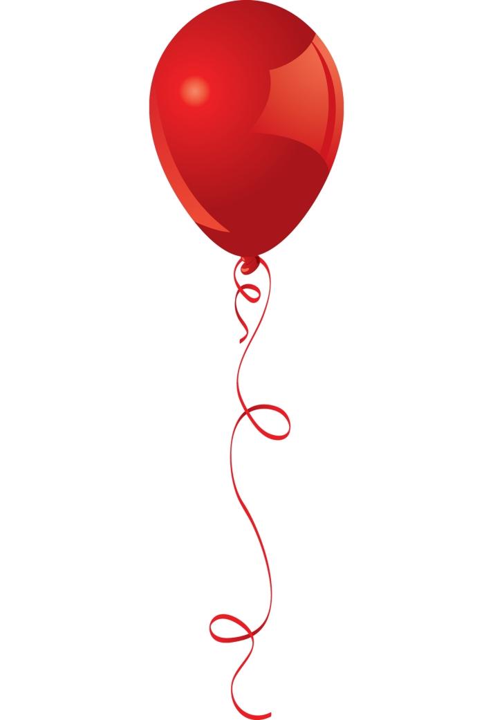 happy-birthday-gracie-gofdro-clipart